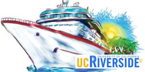 UC Riverside and the Maritime Holdings Group develop a training program