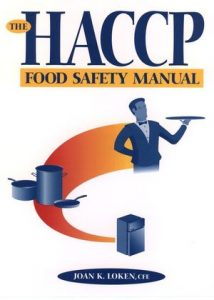haccp-food-safety